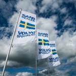 Auto Schaap uw Saab dealer en specialist in Volvo