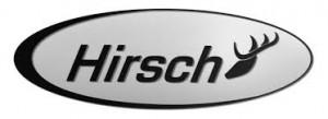 Hirsch logo_auto schaap_lemmer_Saab-Volvo