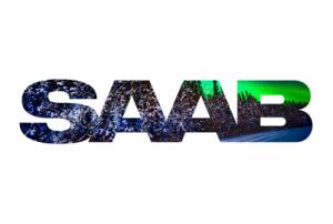 News Saab NEVS