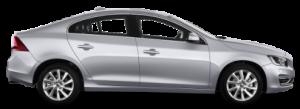Volvo-S60-Auto Schaap Lemmer