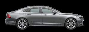 Volvo-S90-Auto Schaap Lemmer