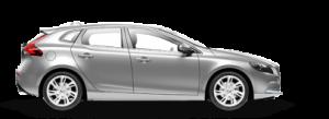 Volvo-V40-Auto Schaap Lemmer