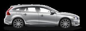 Volvo-V60-Auto Schaap Lemmer