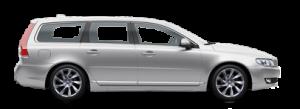 Volvo-V70-Auto Schaap Lemmer
