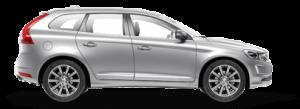 Volvo-XC60-Auto Schaap Lemmer