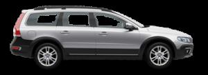 Volvo XC70 Auto Schaap Lemmer