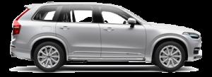 Volvo-XC90-Auto Schaap Lemmer