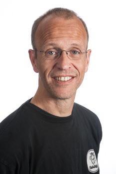 Hans Steenwijk