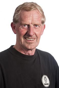 Jan Pander