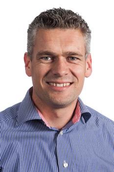 Jeroen Schaap
