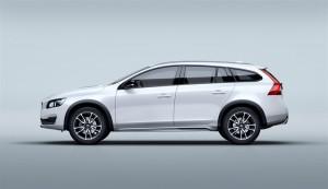 Volvo_V60 Cross Country_Nordic+_Auto Schaap Lemmer