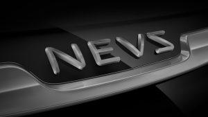 nevs_grill_Saab Auto Schaap Lemmer