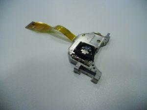 Navigatie laser reparatie Saab 9-3 en Saab 9-5